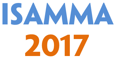 The 4th International Symposium on Advanced Magnetic Materials and Applications (ISAMMA 2017)